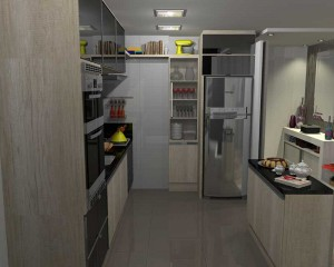 Cozinha---Sala---Lavanderia---48