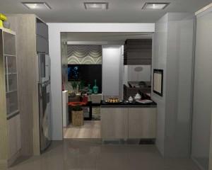 Cozinha---Sala---Lavanderia---50