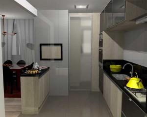 Cozinha---Sala---Lavanderia---51