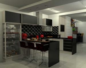 Cozinha-e-Bar---04