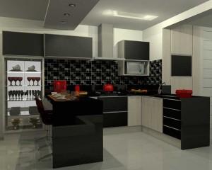 Cozinha-e-Bar---06