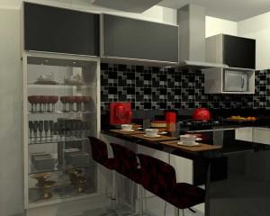 Cozinha-e-Bar---07