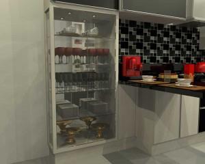 Cozinha-e-Bar---08
