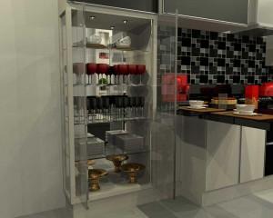 Cozinha-e-Bar---09-1