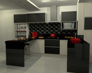 Cozinha-e-Bar---12