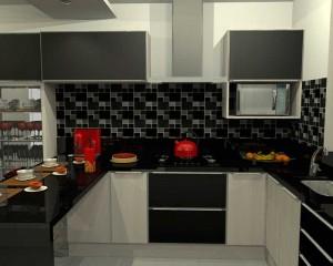 Cozinha-e-Bar---15