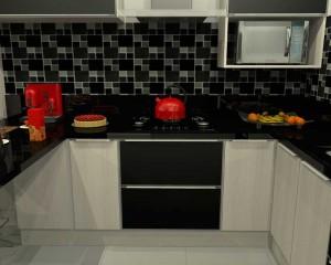 Cozinha-e-Bar---16