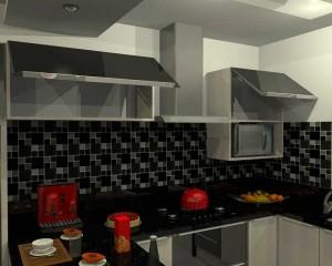 Cozinha-e-Bar---18