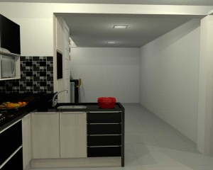 Cozinha-e-Bar---19