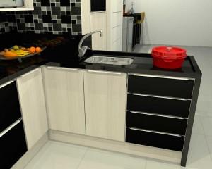 Cozinha-e-Bar---20