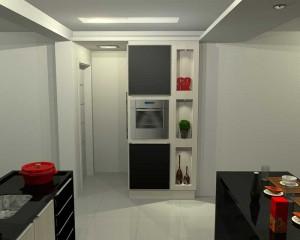 Cozinha-e-Bar---21
