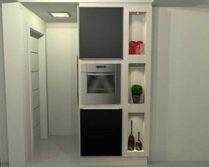 Cozinha-e-Bar---22