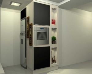 Cozinha-e-Bar---23