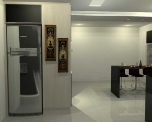 Cozinha-e-Bar---24