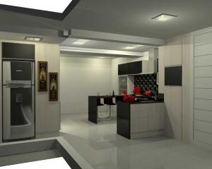 Cozinha-e-Bar---25