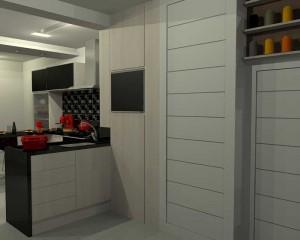Cozinha-e-Bar---26