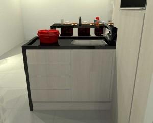 Cozinha-e-Bar---27