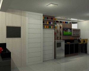 Cozinha-e-Bar---29