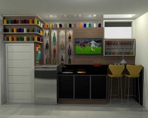 Cozinha-e-Bar---32