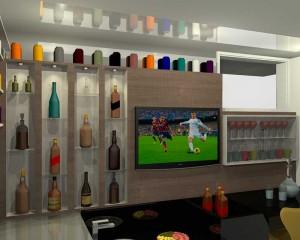 Cozinha-e-Bar---34