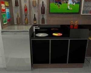 Cozinha-e-Bar---35