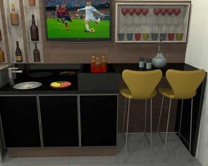 Cozinha-e-Bar---36