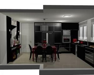 Cozinha-planejada-04-1