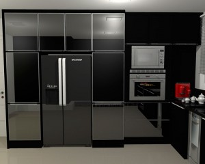 Cozinha-planejada-04-2