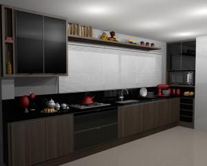 Cozinha--planejada-04-3