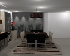 Cozinha--planejada-04-5