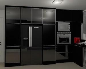 Cozinha--planejada-05-1