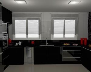 Cozinha-planejada--05-2