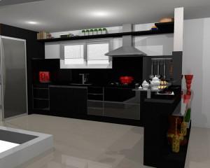 Cozinha--planejada-05
