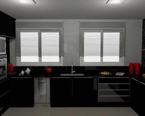 Cozinha-planejada-06-1