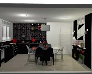 Cozinha-planejada-06-2