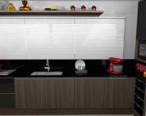 Cozinha-planejada-06-3