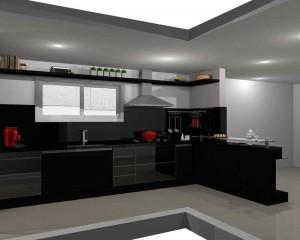 Cozinha-planejada-06