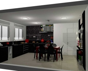 Cozinha-planejada-07-1