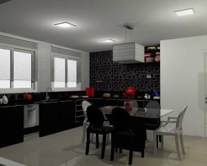 Cozinha-planejada-07-2