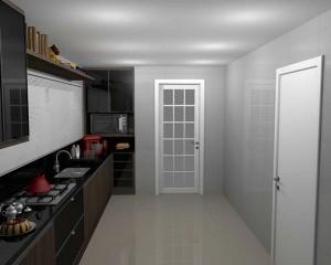 Cozinha-planejada-07-3