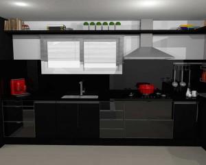 Cozinha-planejada-07