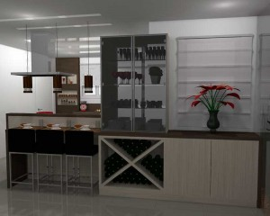 Cozinha-planejada-07-4