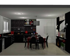 Cozinha-planejada-08-1
