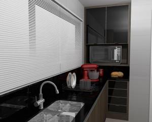 Cozinha-planejada-08-3