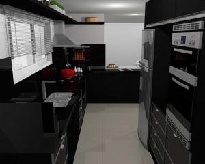 Cozinha-planejada-08