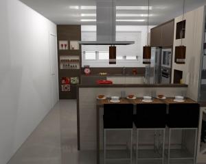 Cozinha--planejada-08-4