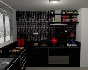 Cozinha-planejada-09-1