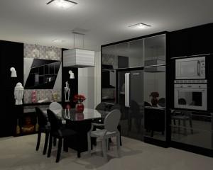 Cozinha-planejada-09-2