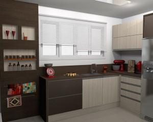 Cozinha-planejada-09-3