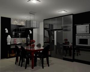 Cozinha-planejada-10-1
